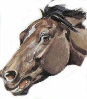 chevalcolere